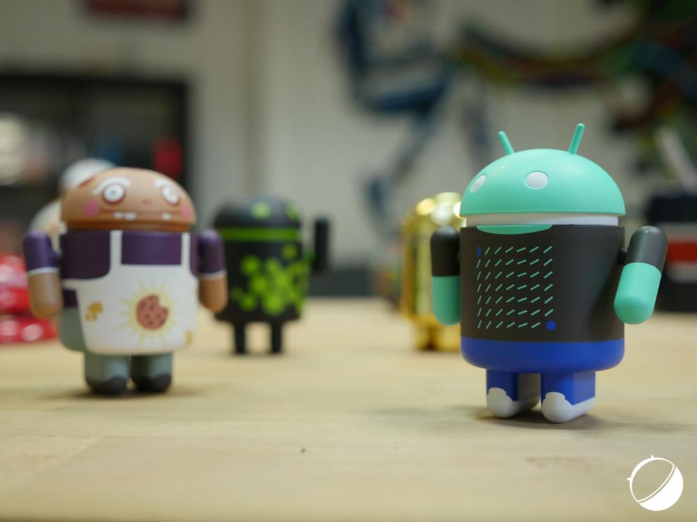 Connaissez-vous l'histoire d'Android? Des rêves fous de General Magic à l'égide de Google, nous vous racontons l'épopée du système d'exploitation le plus populaire du monde.