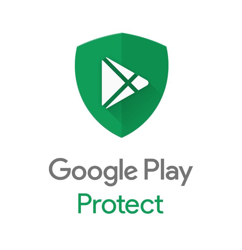 telecharger messenger sans passer par google play