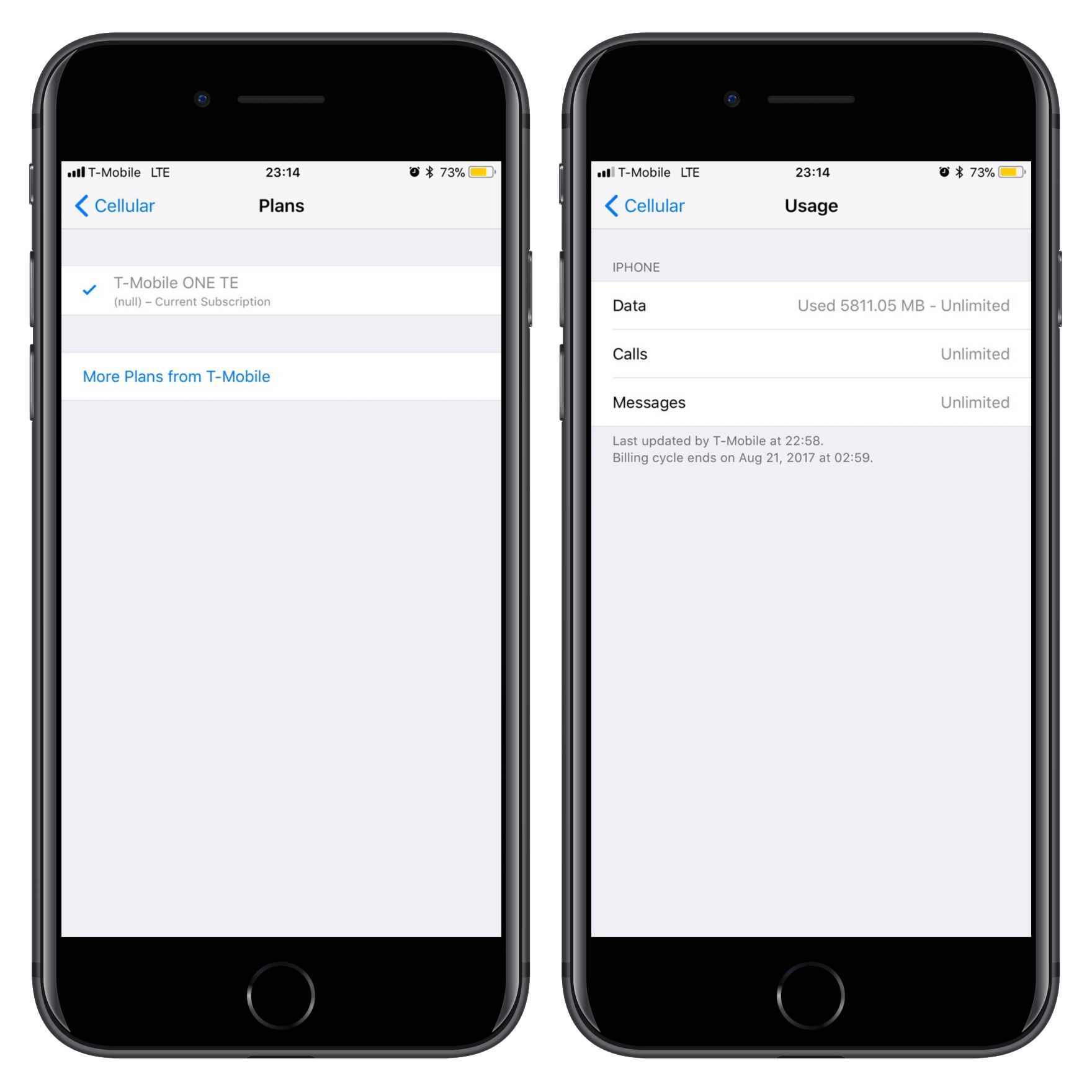Comment Apple veut court-circuiter votre opérateur avec iOS 11
