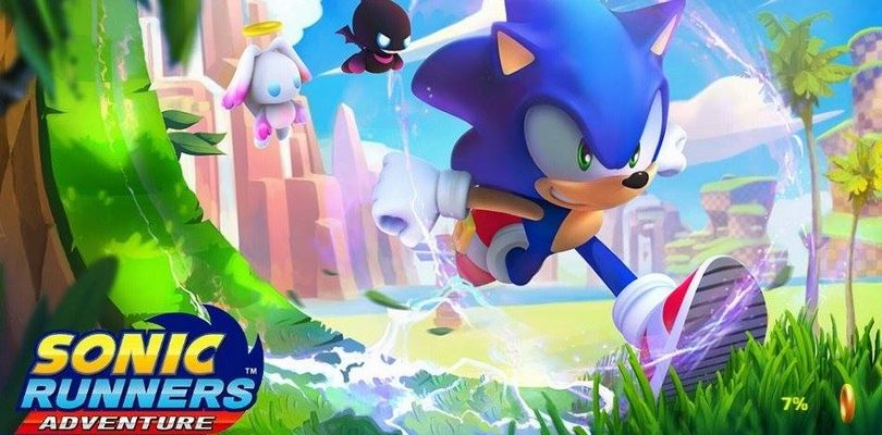 1 Sep 2019 ... Sonic the Hedgehog 2 HD (S2HD) is an ambitious fangame begun by a group of  people who wanted to create a remake of Sonic the ...