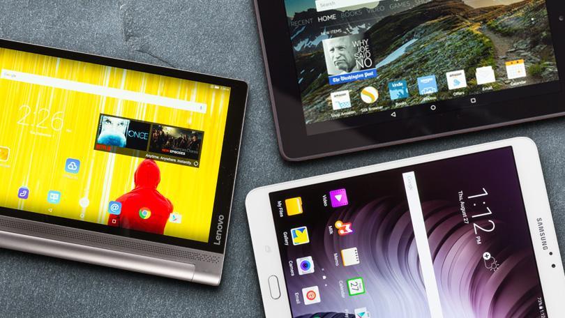 ... vous l avouer   lorsque l on me demande mes conseils sur l achat d une  tablette tactile traditionnelle, j ai tendance à rediriger mes amis vers l  iPad. f4f828a729f7