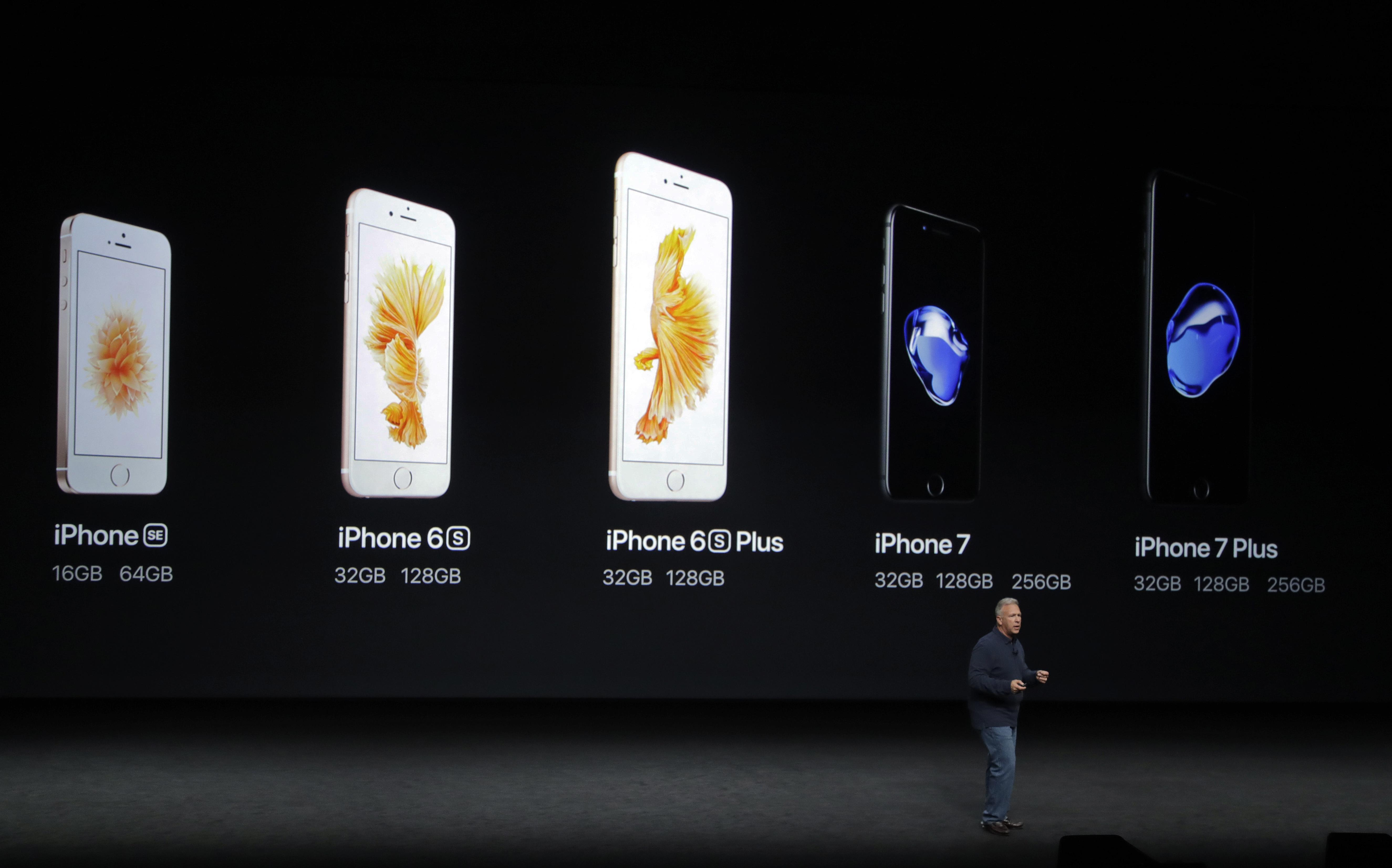 Free Iphone S Abonnement