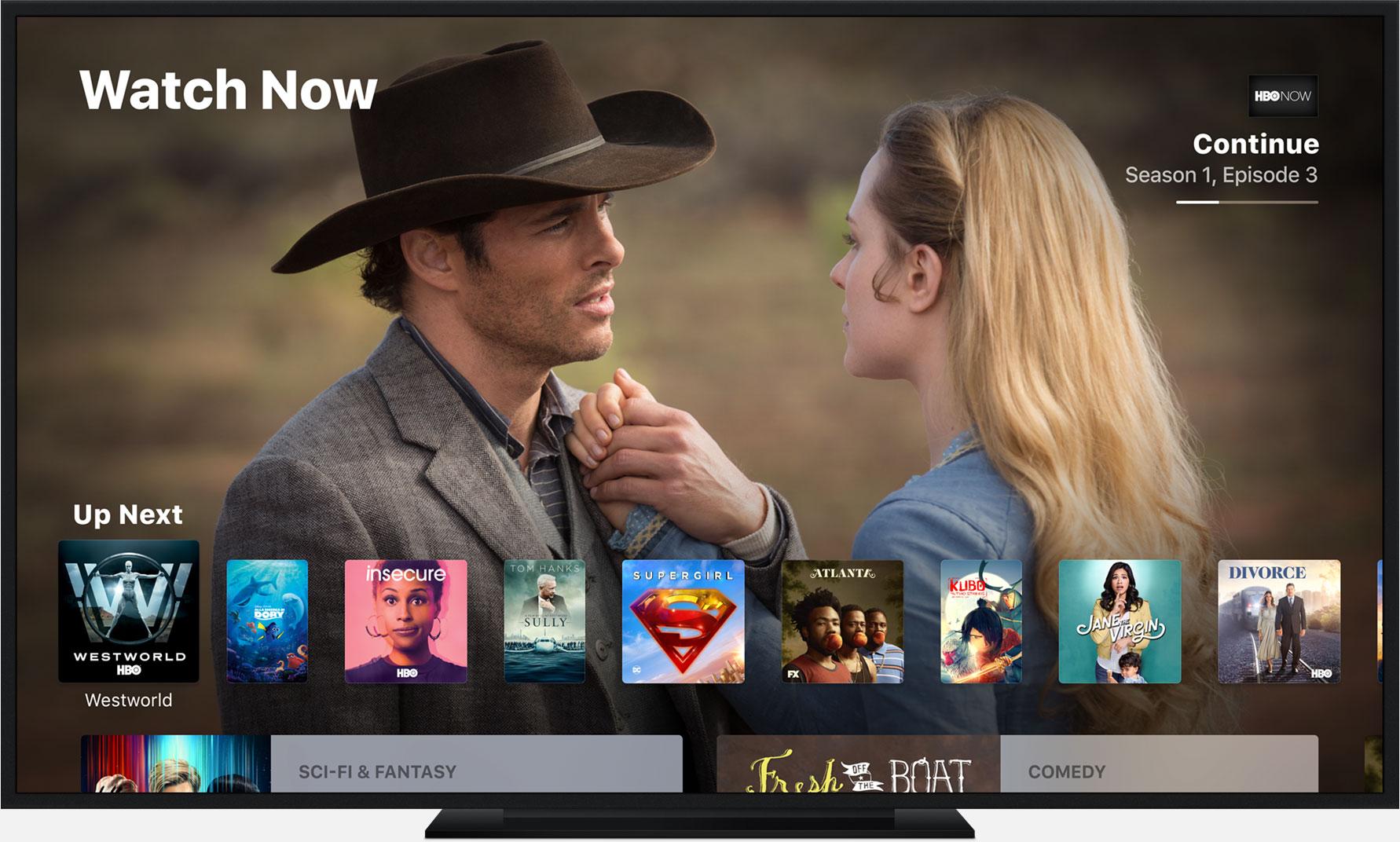 Quelles sont les meilleures box Android TV et boîtiers multimédias