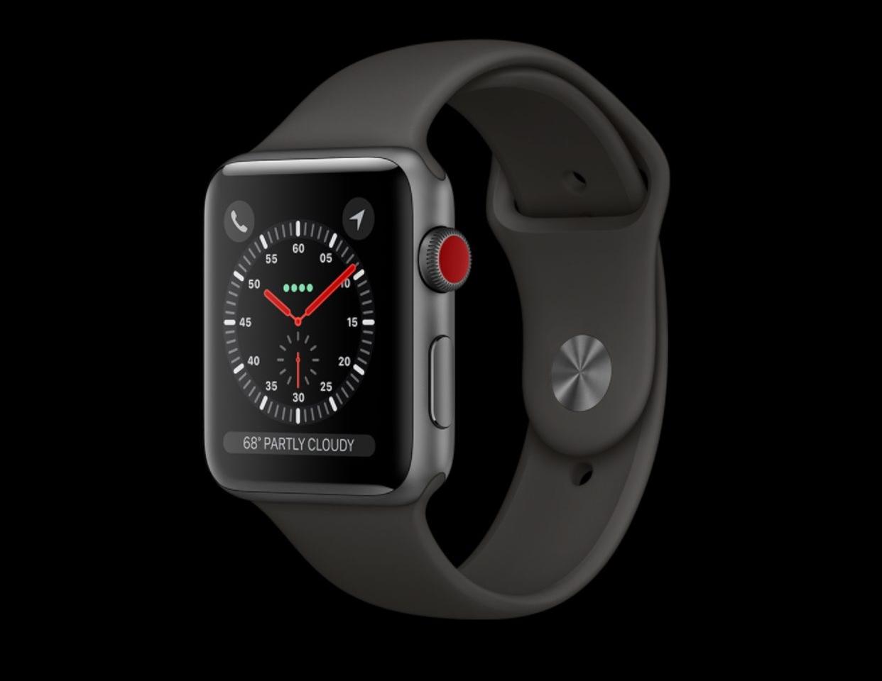 sélection premium 0189f 6faf2 iOS 11 révèle le design des nouveaux AirPods et de l'Apple ...