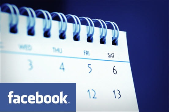 Comment Ajouter Des Evenements Facebook A Son Calendrier Sur Android