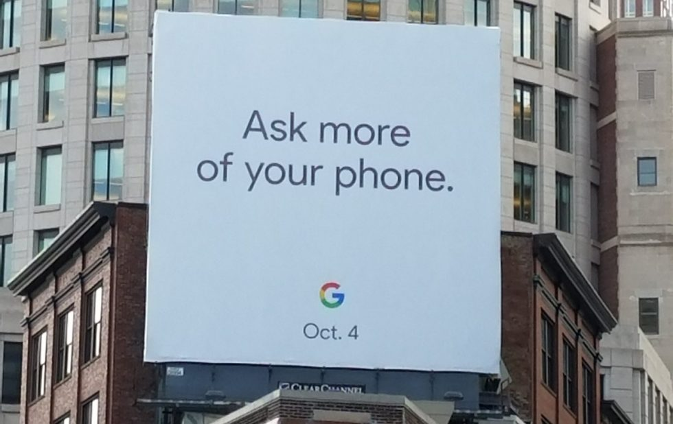 http://images.frandroid.com/wp-content/uploads/2017/09/google-pixel-2-ad-ask-more-phone.jpg