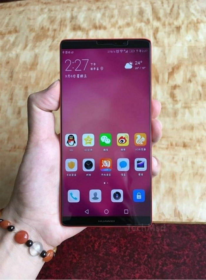 """All jammer 