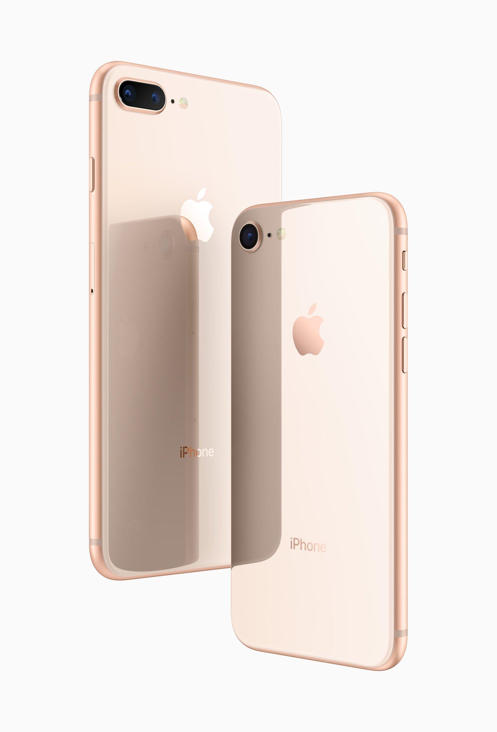 Iphone  Date De Sortie Prix