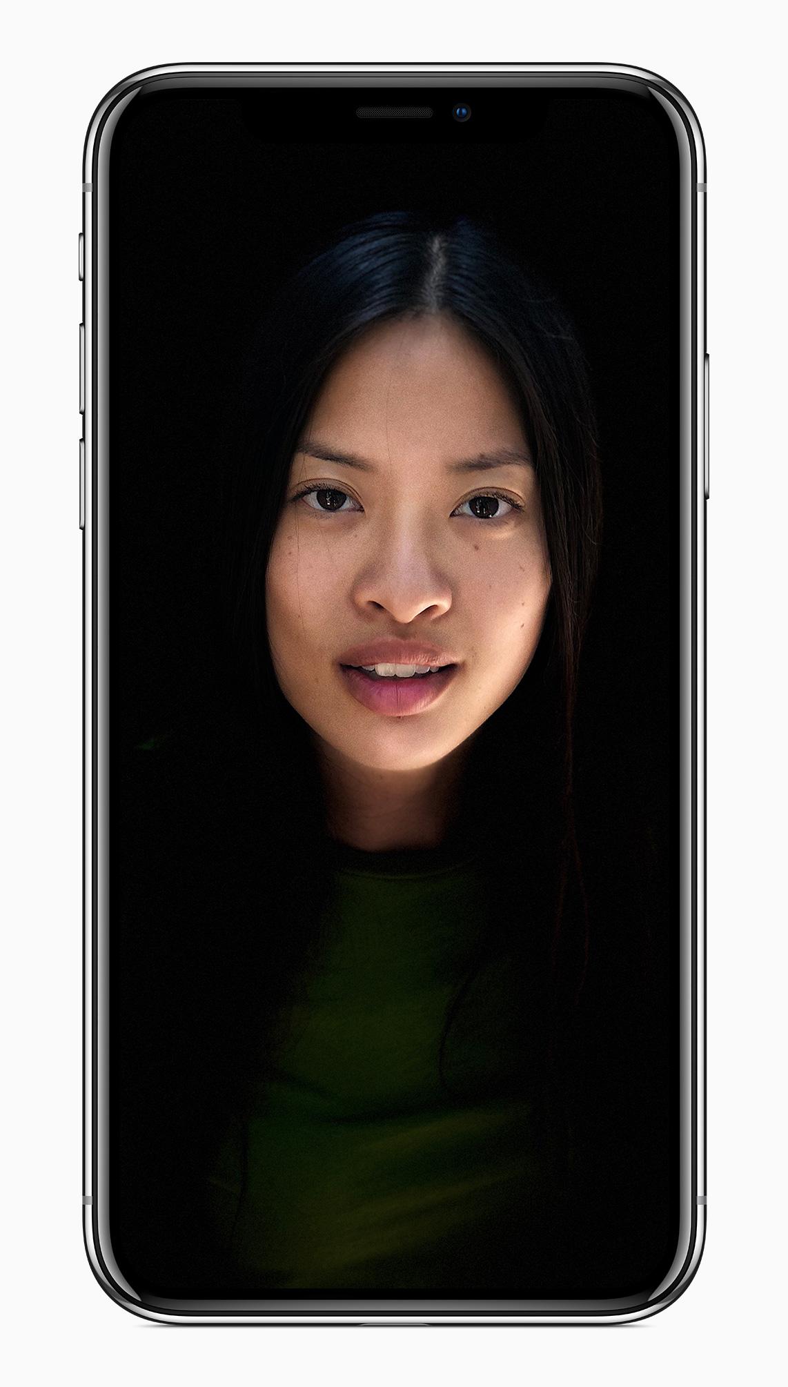 demarrage force iphone 4