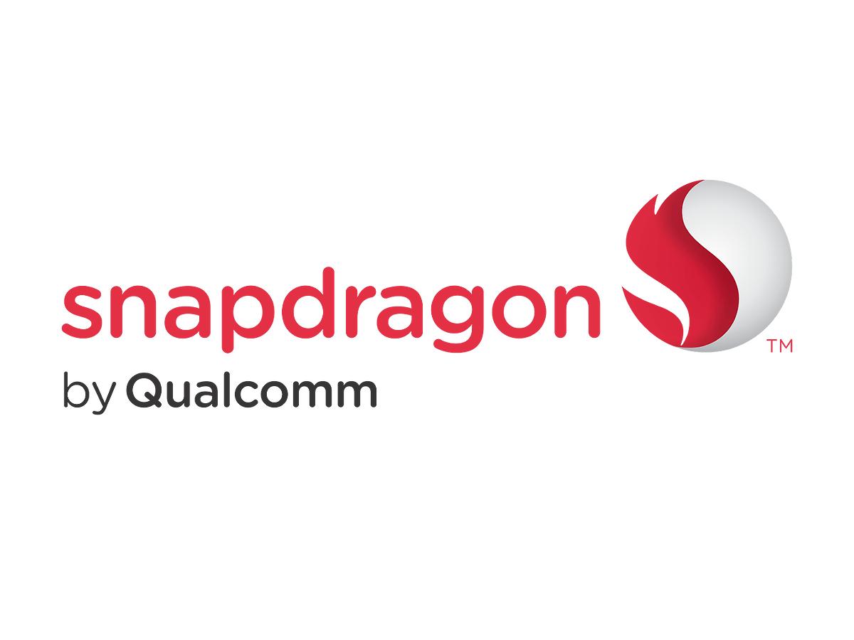 Qualcomm SnapDragon 636 : le nouveau SoC mobile pour smartphones FHD+