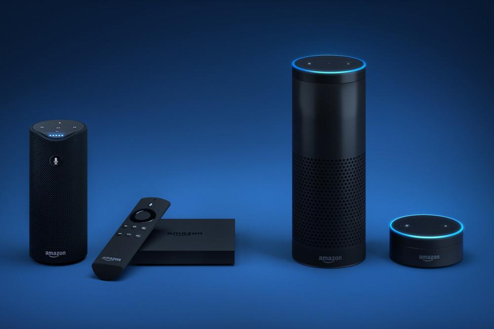 Alexa: ¿cómo borrar los registros guardados por Amazon?
