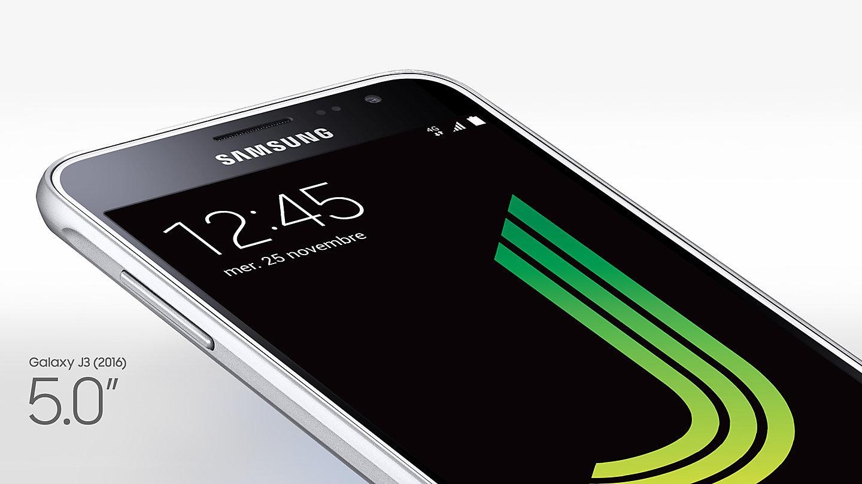 samsung truste le top 10 des smartphones les plus vendus. Black Bedroom Furniture Sets. Home Design Ideas