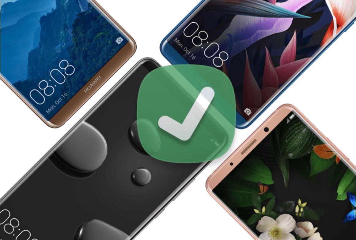 objectif iphone 7 plus