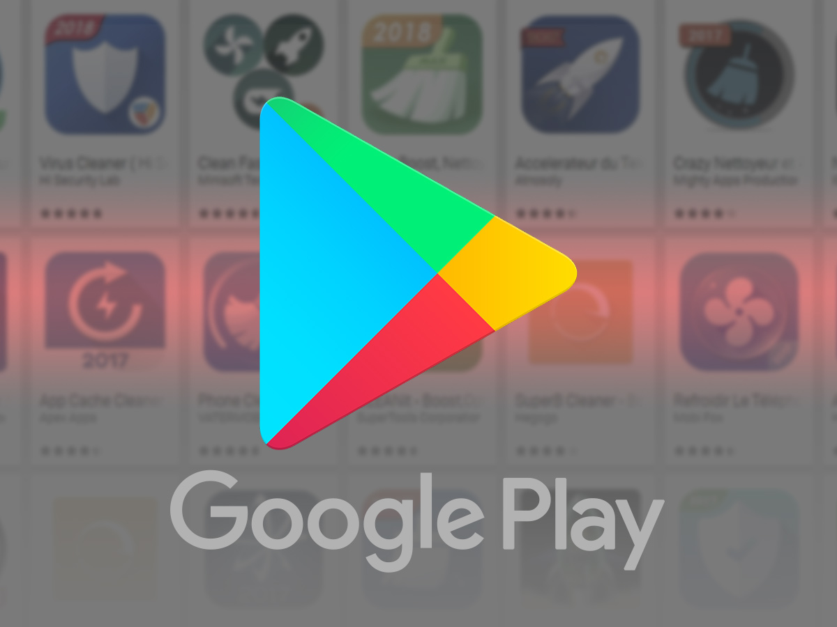Download <b>APK</b> Files from <b>Google</b> <b>Play</b> <b>Store</b> Directly to Your PC