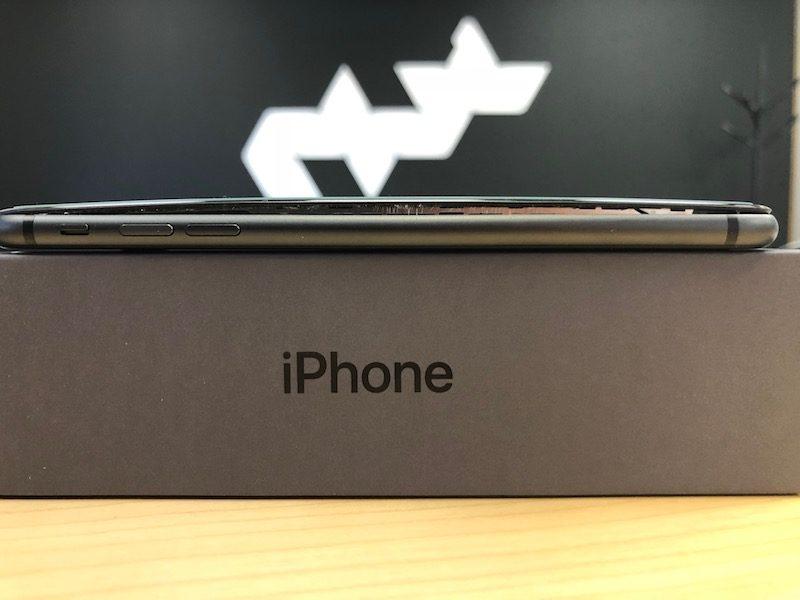 coque batterie iphone 8 plus apple