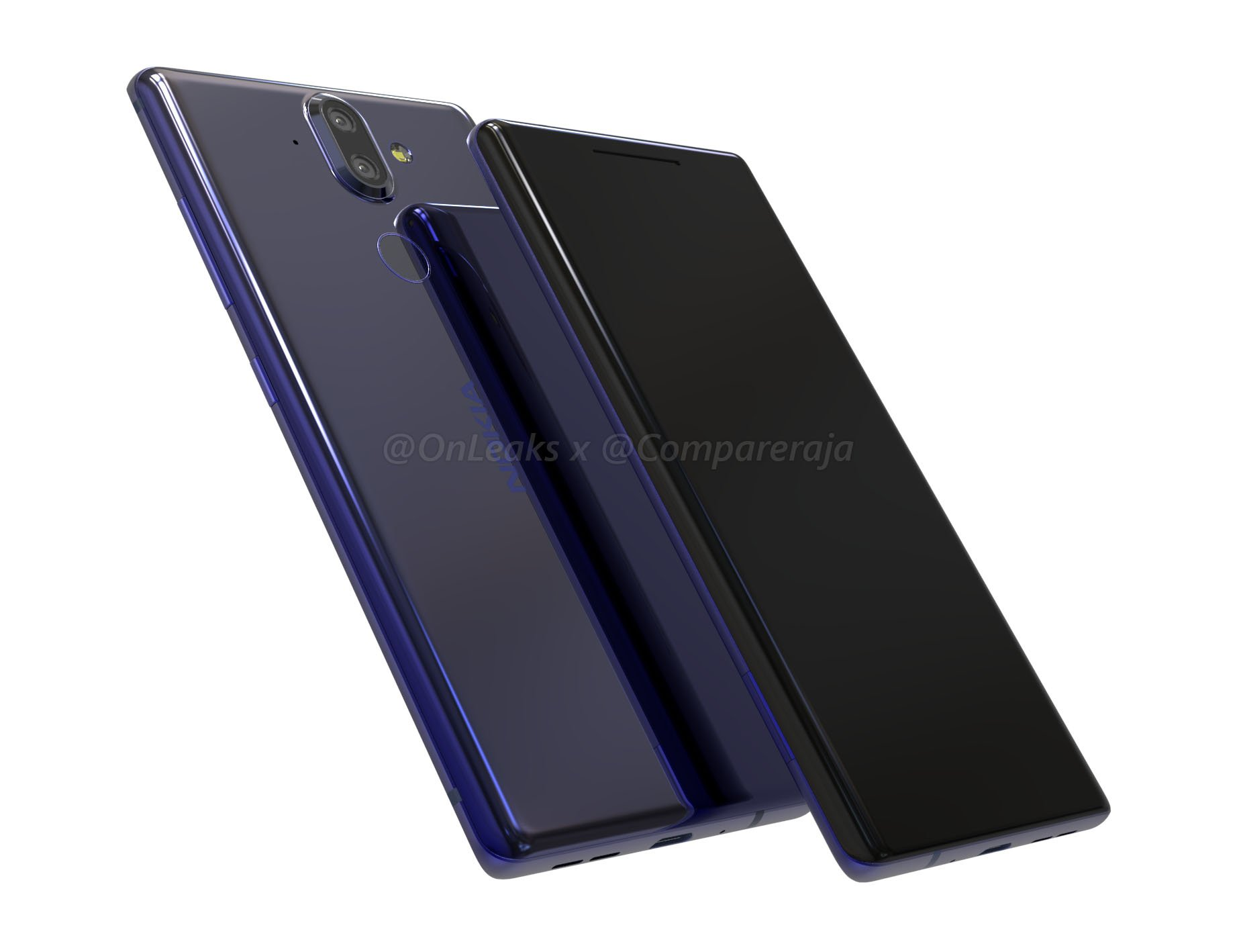 how to buy nokia 8