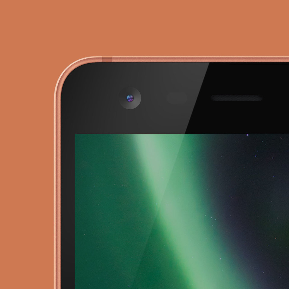 Nokia 2 vient d'être commercialisé à 100 euros