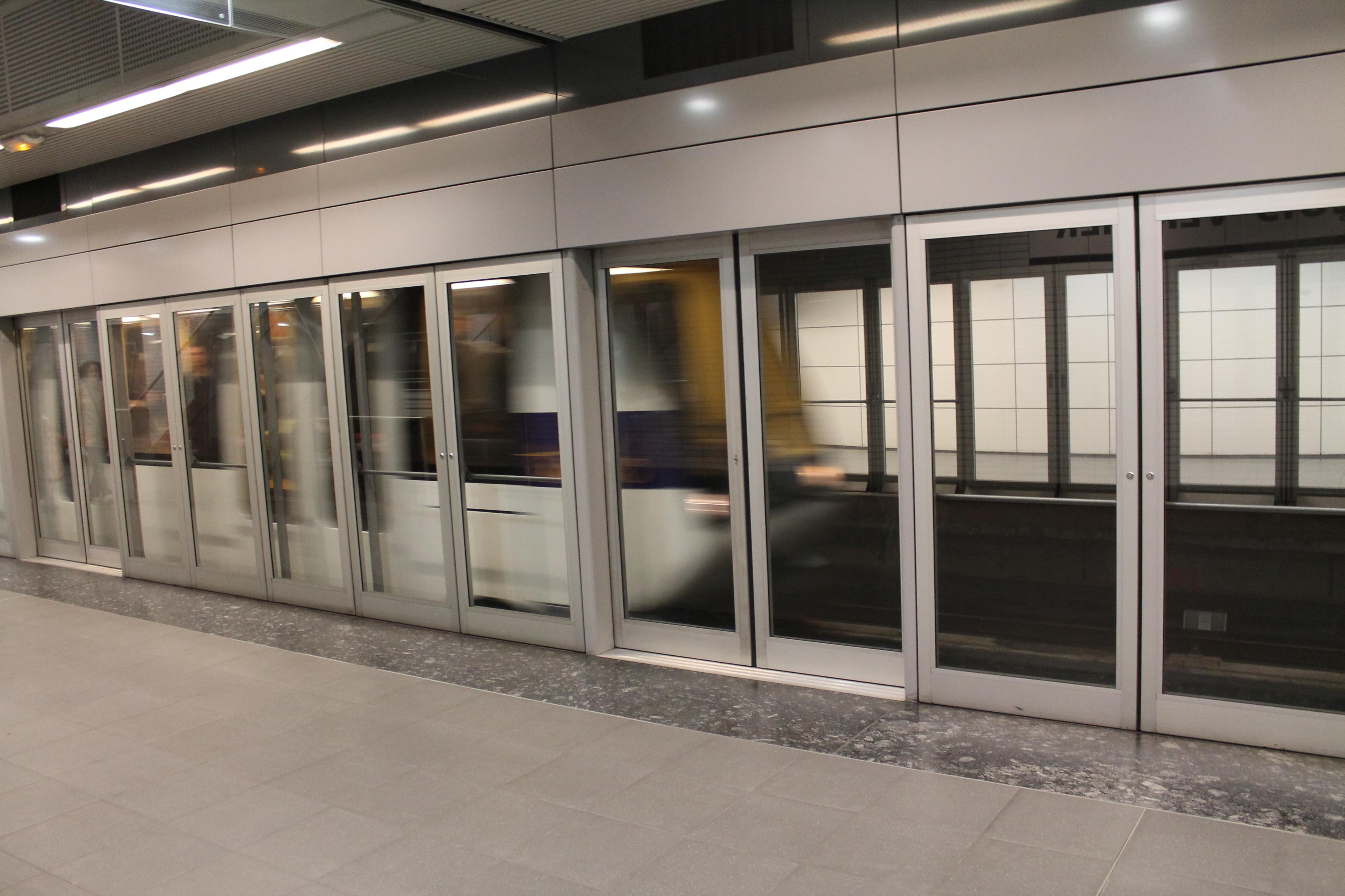 rencontres metro
