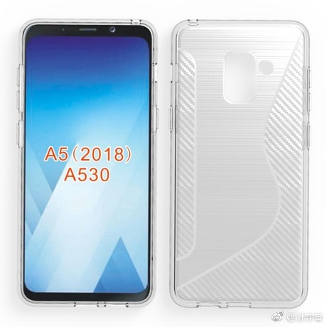frandroid a5 2017