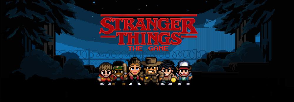 stranger-things-game.jpg