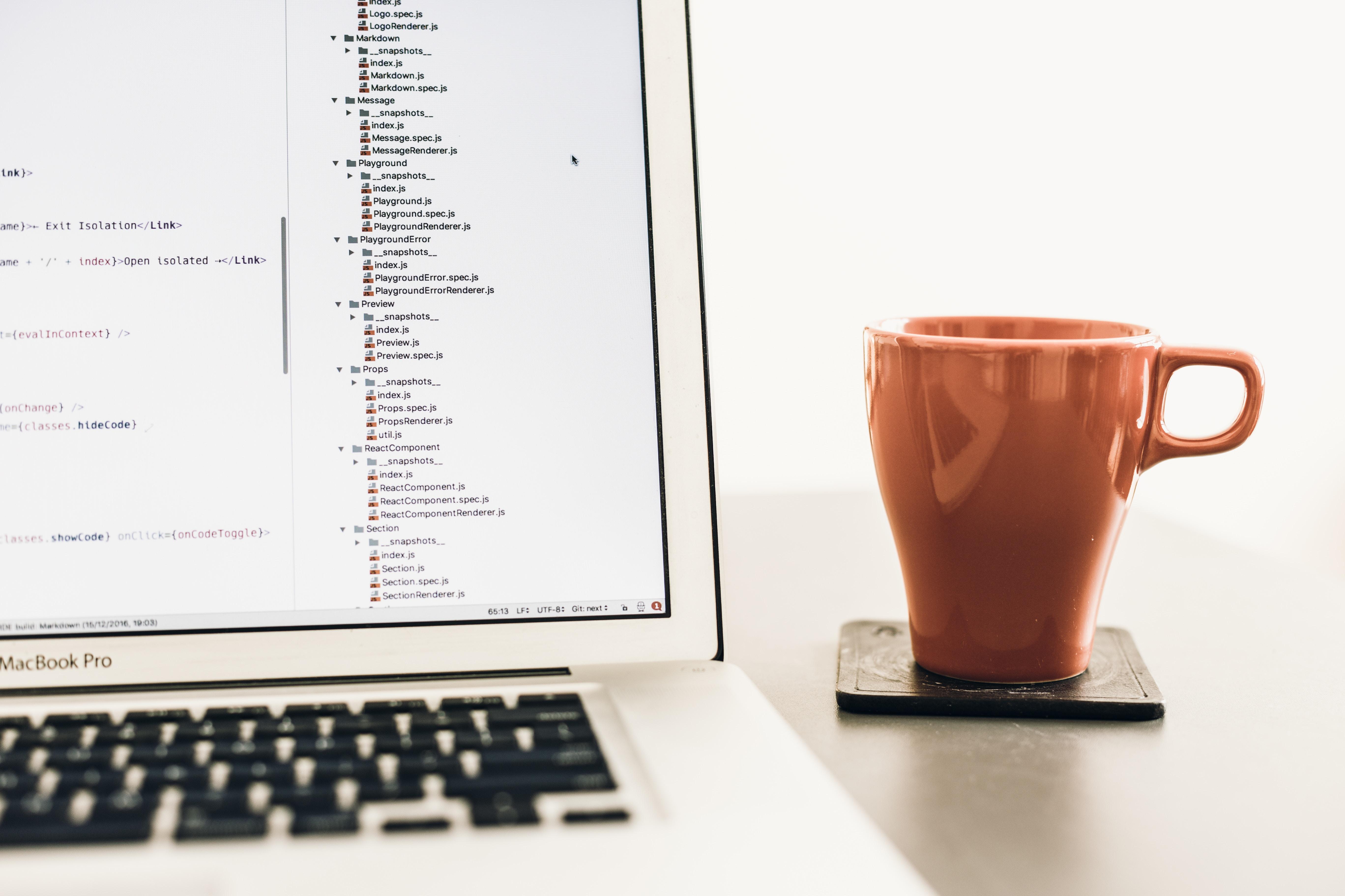 Unreal Engine, Java, développement web : tous les cours