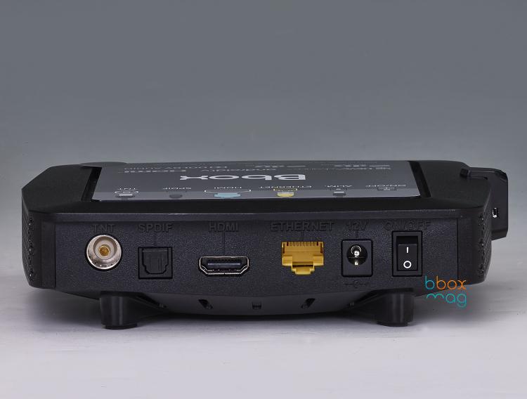 bouygues va lancer la bbox miami 4k enfin une box tv qui marche frandroid. Black Bedroom Furniture Sets. Home Design Ideas