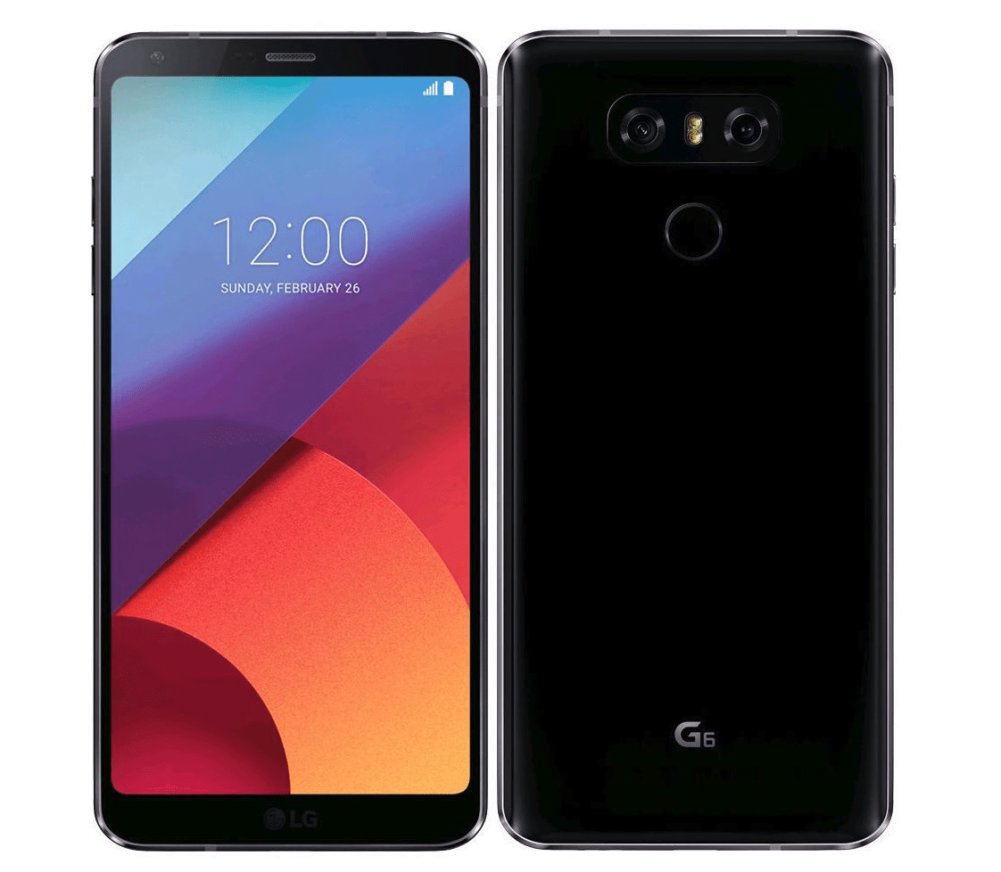 black friday le lg g6 est 399 euros avec une google home mini frandroid. Black Bedroom Furniture Sets. Home Design Ideas