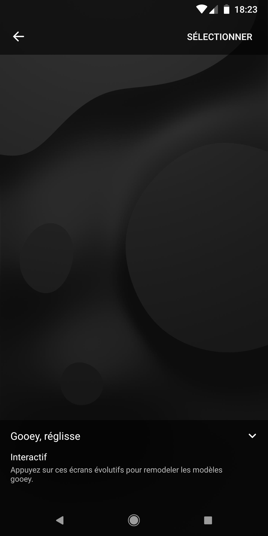 Test Google Pixel 2 Notre Avis Complet Smartphones