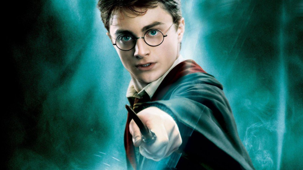 Star Wars, Game of Thrones, Harry Potter : les licences populaires reviennent sur mobile en 2019