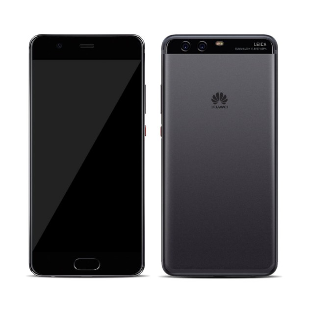 black friday le huawei p10 plus 128 go est 449 euros chez orange abm innovation. Black Bedroom Furniture Sets. Home Design Ideas