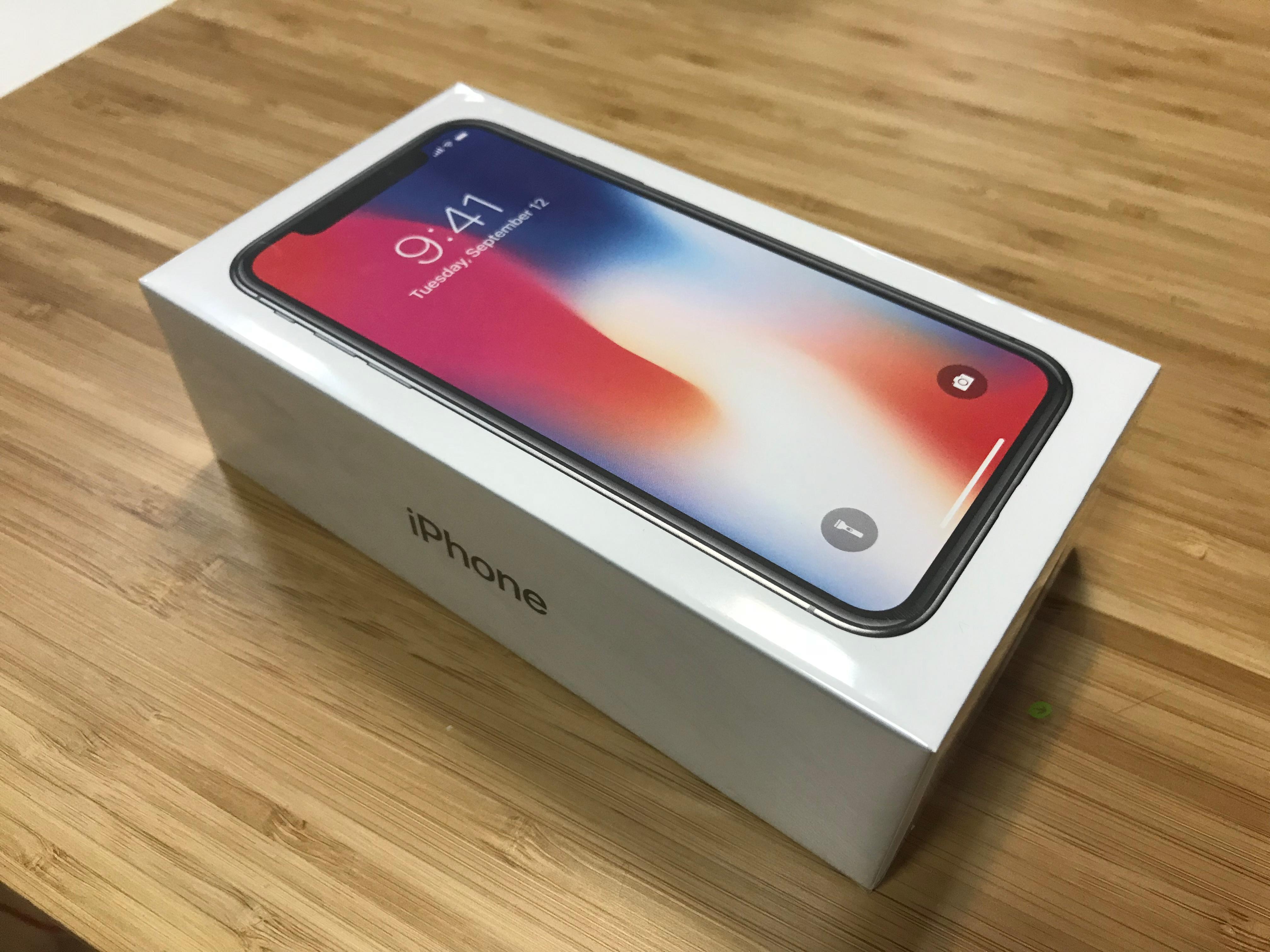 Iphone C Magasin