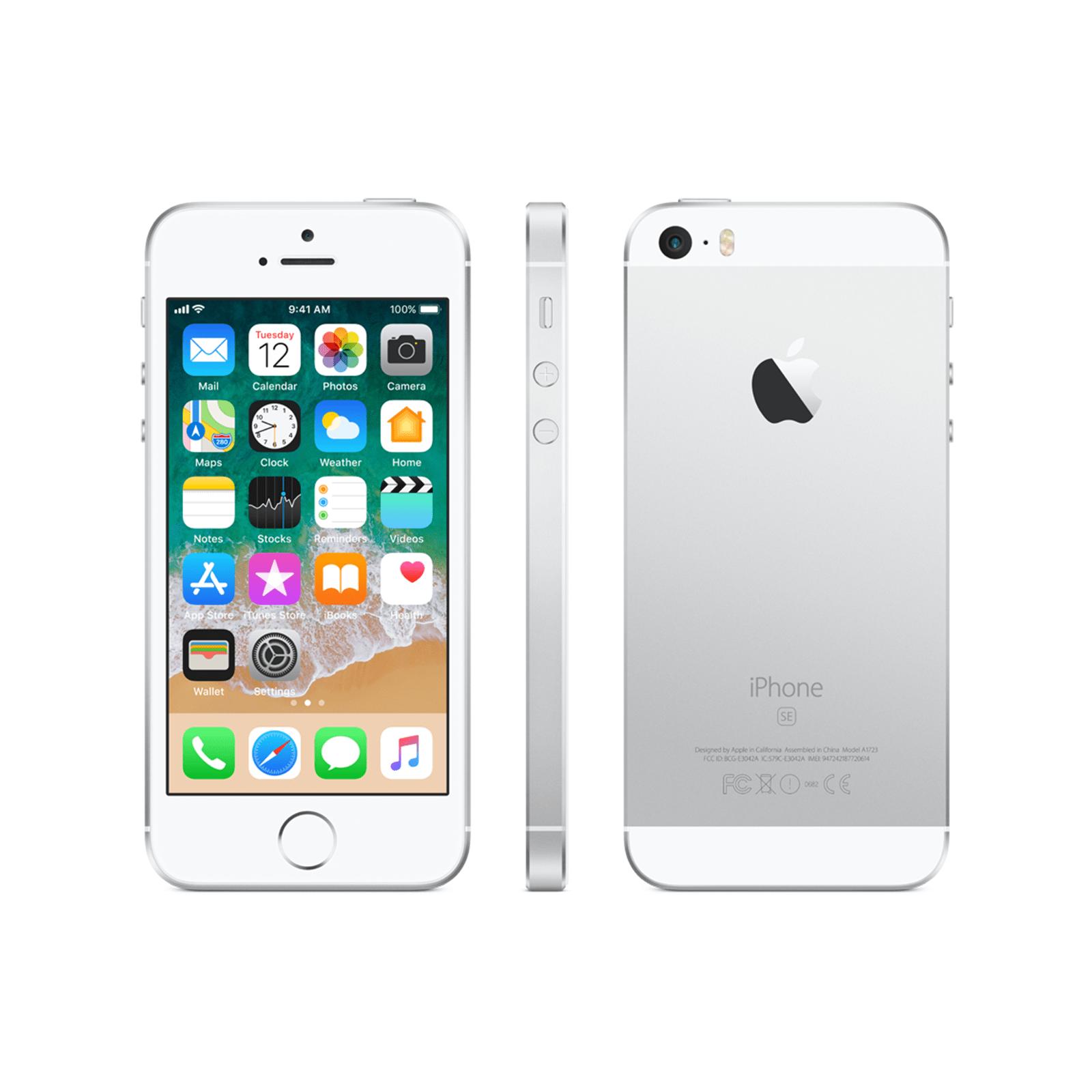 darty iphone 6 64 go