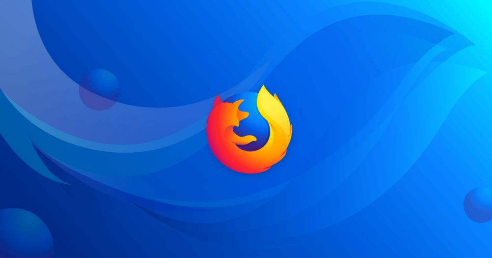 « Mozilla (Firefox) devrait descendre de sa tour d'Ivoire et passer à Chromium » selon un employé de Microsoft