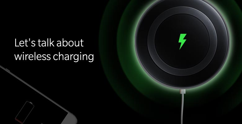 oneplus 5t pas de recharge sans fil car le dash charge est sup rieur frandroid. Black Bedroom Furniture Sets. Home Design Ideas