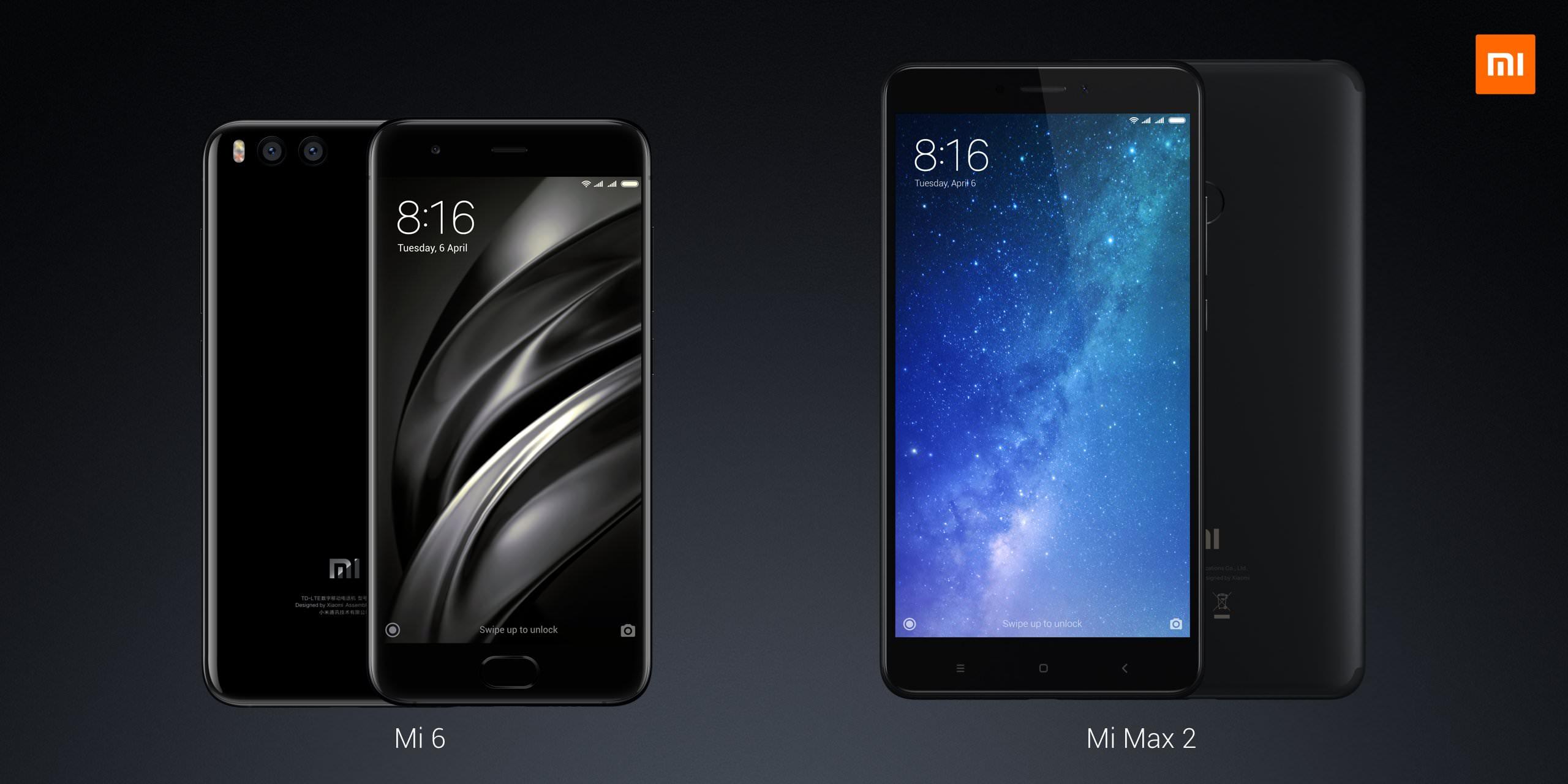 Xiaomi S Installe En Espagne Et Va Bient 244 T Y Vendre Ses Produits Frandroid