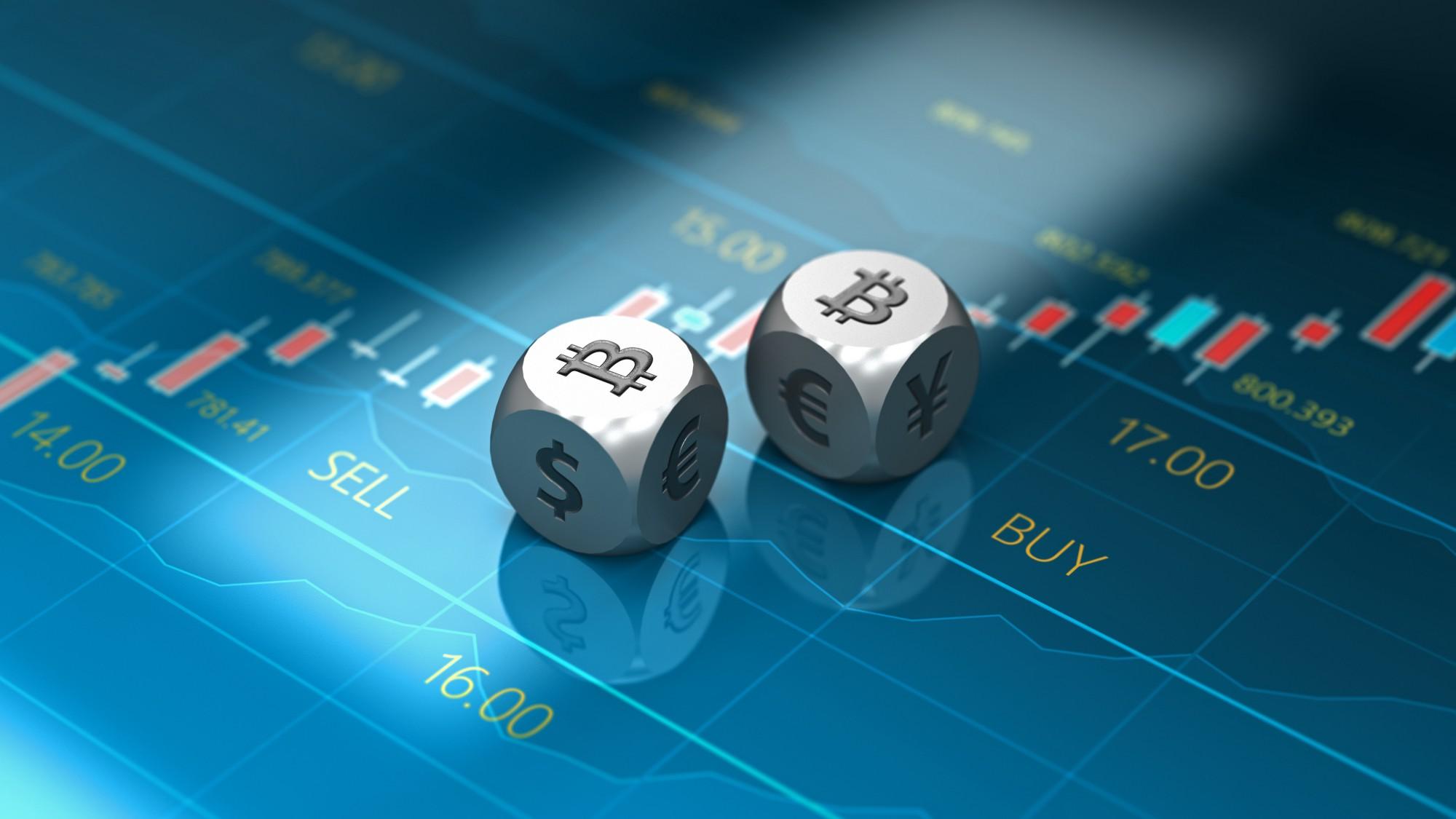meilleur site et application pour échanger des crypto-monnaies
