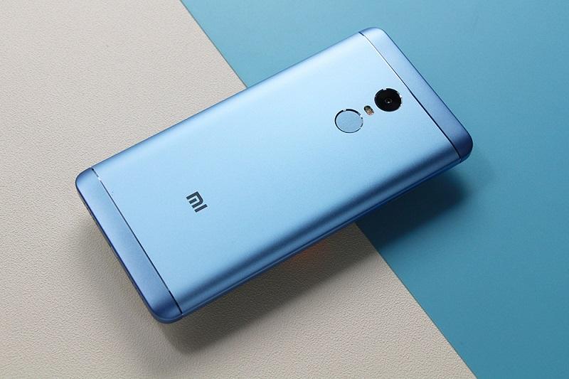 Xiaomi Prépare Son Arrivée Officielle En France Avec Trois