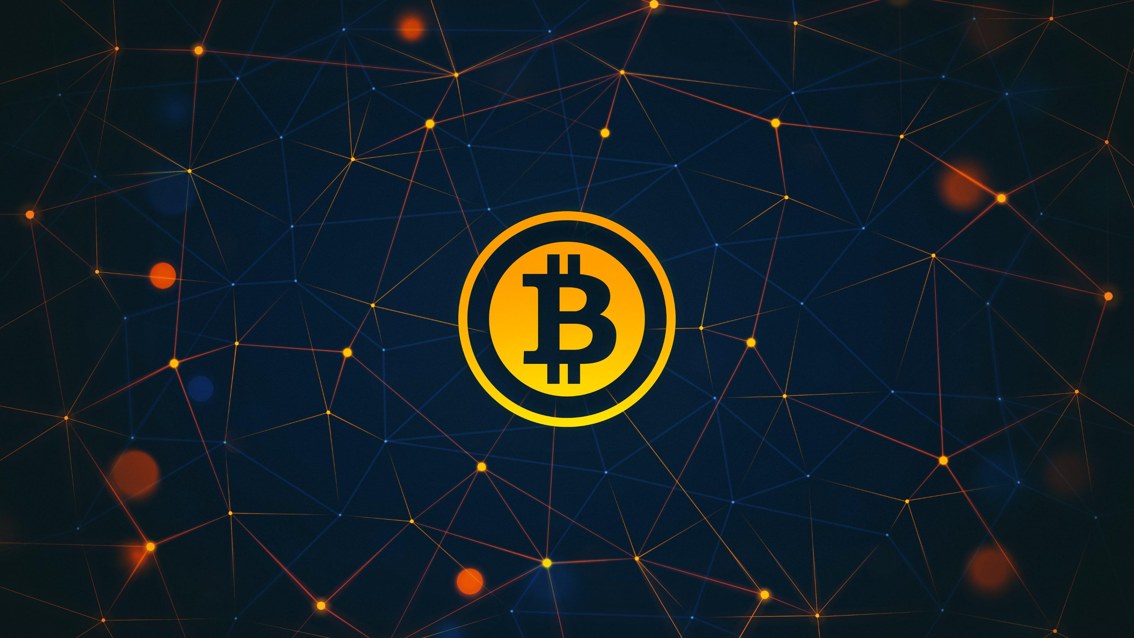 ment est fixé le prix du bitcoin FrAndroid