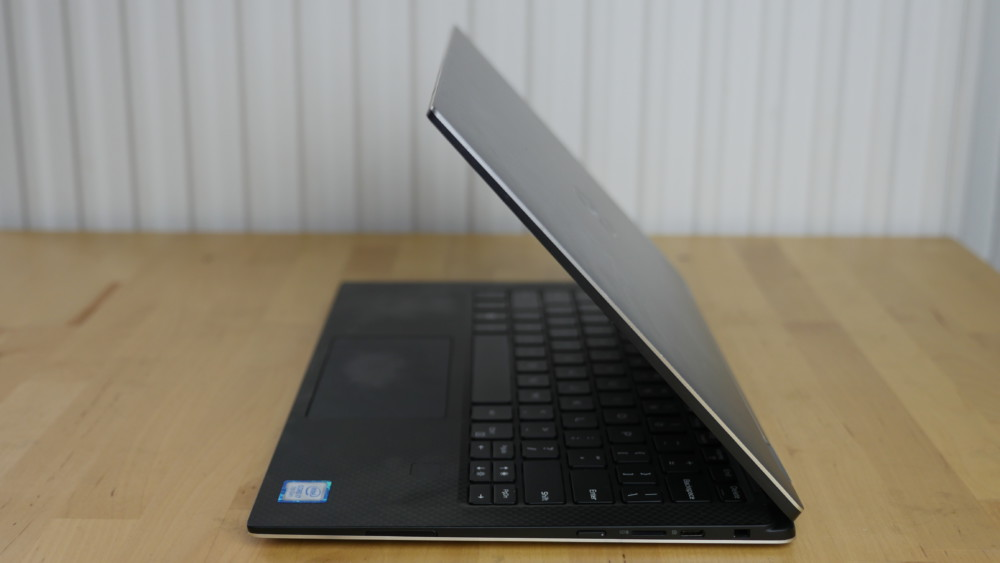 dell-xps-13-2-en-1-unboxing-2