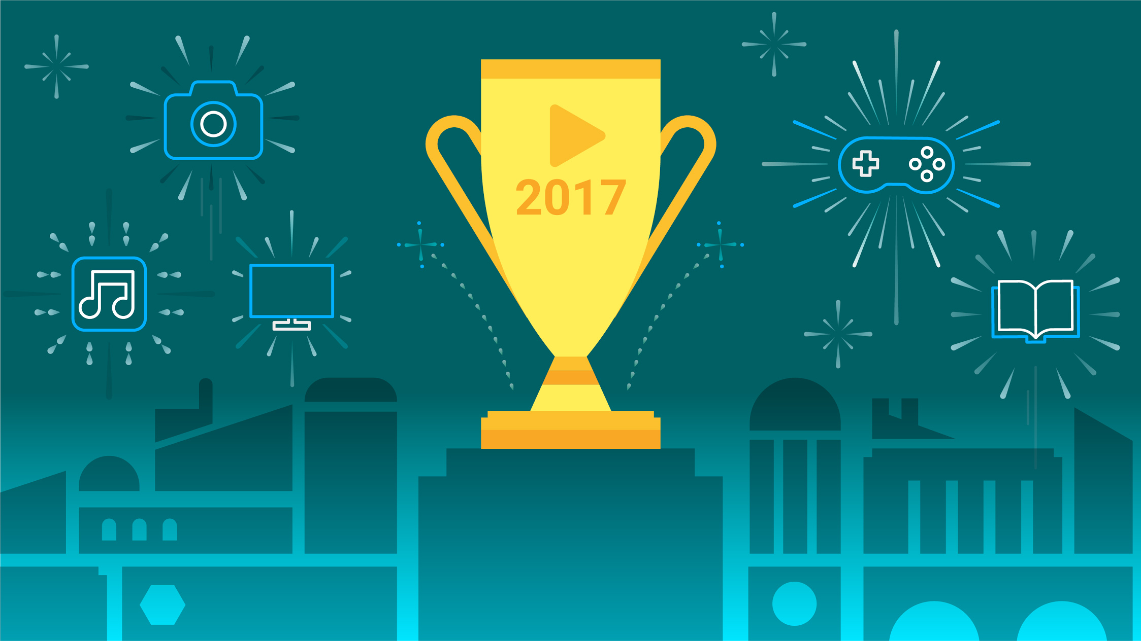 les meilleurs jeux et apps de 2017 d 39 apr s google frandroid. Black Bedroom Furniture Sets. Home Design Ideas