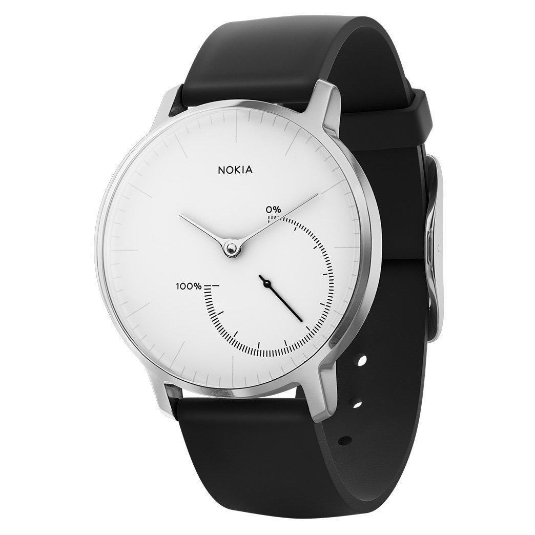 économiser france pas cher vente site autorisé 🔥 Bon plan : la montre connectée Nokia Steel s'affiche à 69 ...