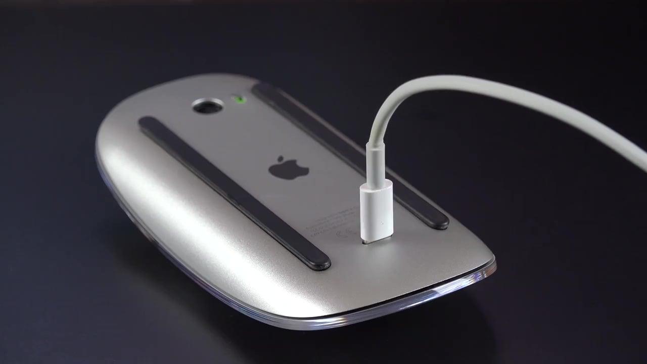 Jony Ive reprend le contrôle des équipes de design — Apple