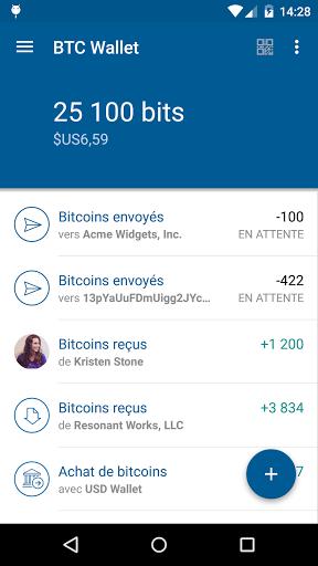 quand puis-je échanger des bitcoins