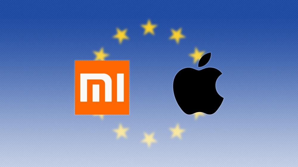 La tablette de chez Xiaomi ne s'appellera pas