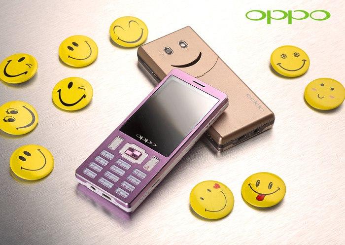 """Résultat de recherche d'images pour """"OPPO smile phone"""""""