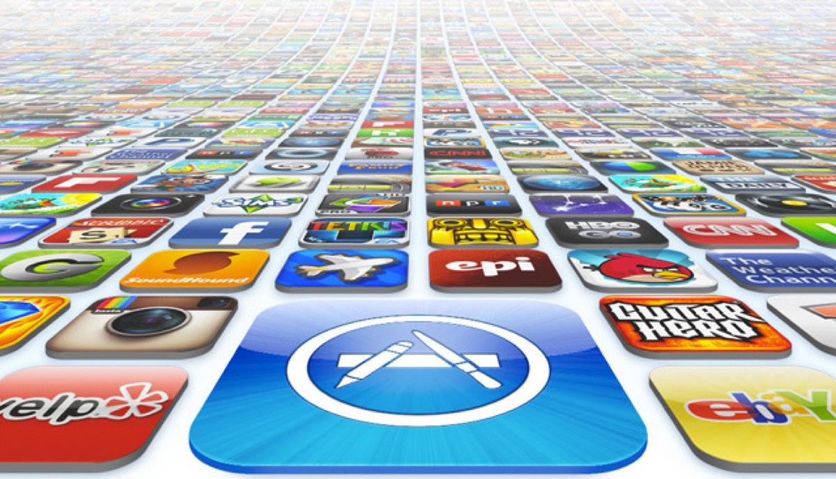 19 milliards de téléchargements au quatrième trimestre 2017 — Google Play Store