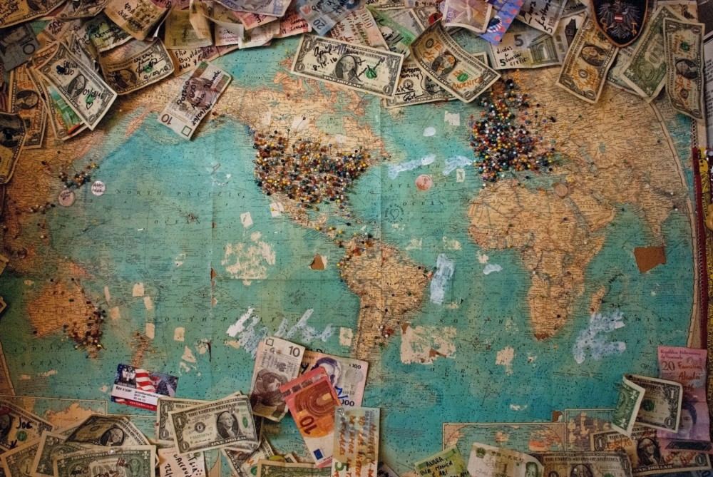 pays compris dans le forfait free