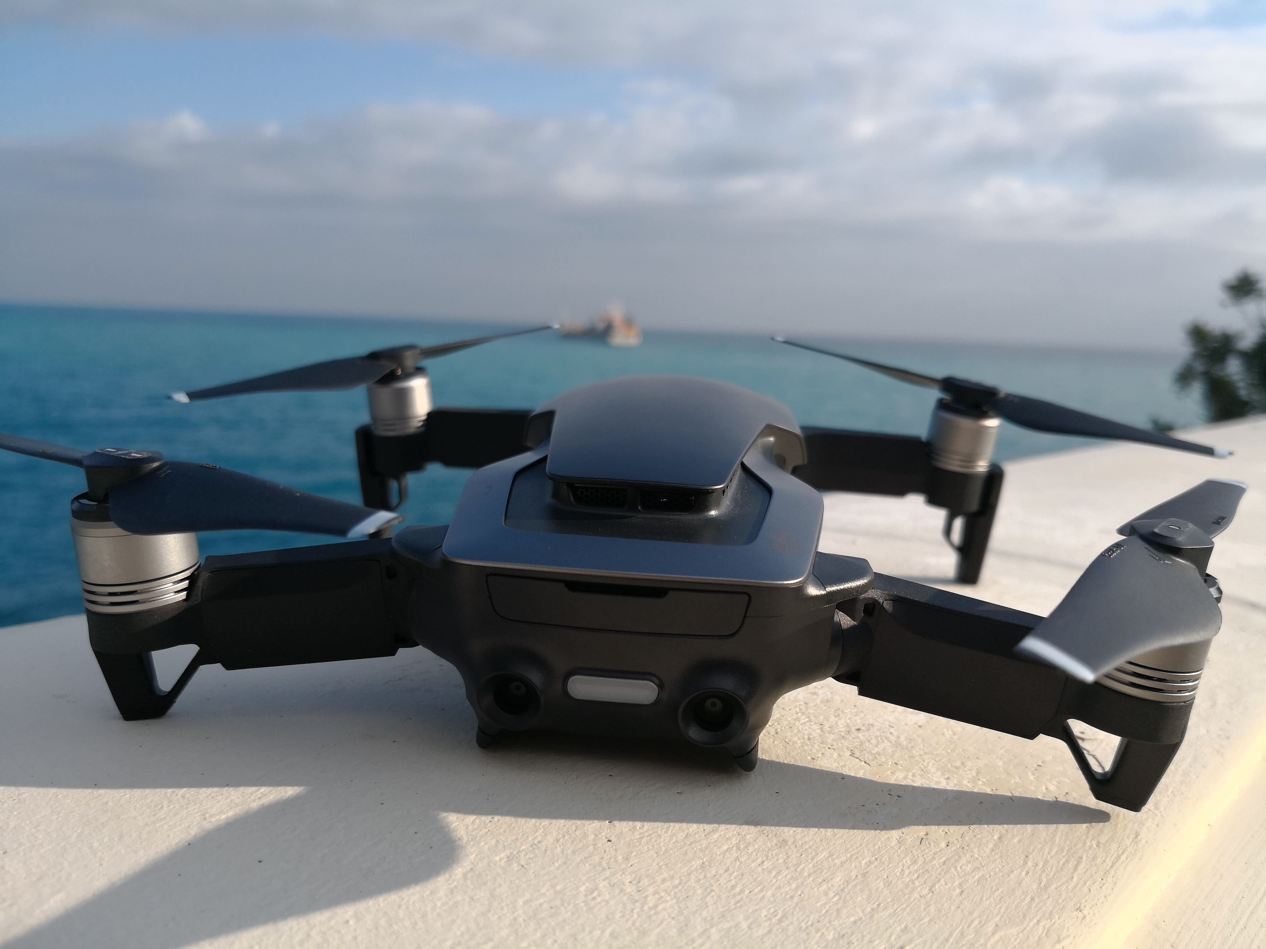 acheter drone albi