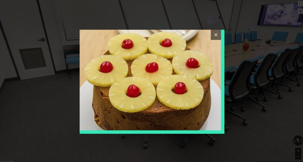 pineapple-cake-google-1000x536.jpg