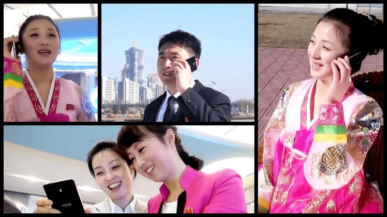 conseils pour sortir avec des gars coréens mise en place Agence de rencontres
